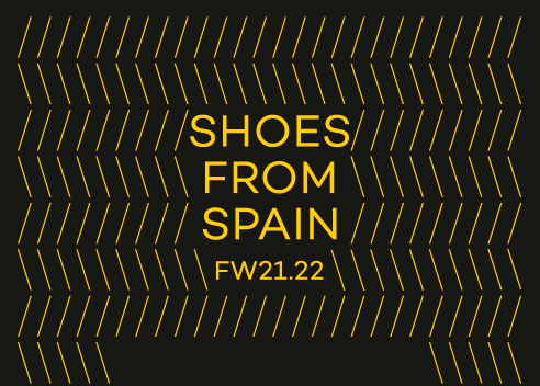 shoes from spain